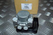 OEM ABS Modulator Brake Servo Control T2021486 TRIUMPH STREET TRIPLE 675 08-17
