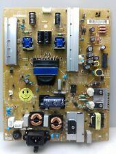 LG 47LB630V POWER SUPPLY EAX65423801 fits other models