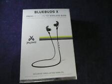 Jaybird Bluebuds X Wireless Ear Buds