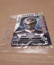 Power Rangers Megaforce Dx Gosei Morpher black megaforce ranger NEW SEALD