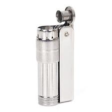 Classics Imco Triplex Super 6700 Stainless Steel Oil Petrol Cigaretter Lighter (