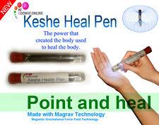 Pain Pen,  HEALTH PEN - TREATS PAIN, INFLAMMATION, keshe health pen
