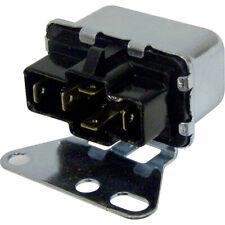 A/C System Relay-Custom UAC RE 4283