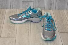 price of Brooks Womens Gts 16 Travelbon.us