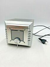 PHILIPS MZ-3/22 Kompaktanlage Musikanlage Musik Stereoanlage - grau CD Player