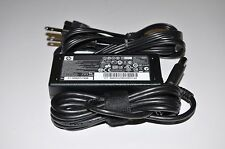 NEW Genuine HP 65W AC Power Adapter Charger for: HP G42-415DX, XZ046UA#ABA