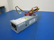 Dell PS-5161-1D1S 160W Power Supply - Great Deal!