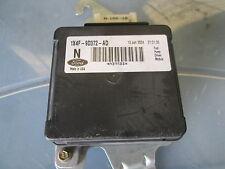 2002-2003-2004-2005-2006 JAGUAR X-TYPE FUEL PUMP MODULE 1X4F-9D372-AD