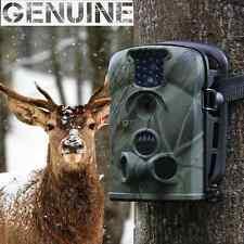 Ltl Acorn 5210A 12MP Hunting Scouting Trail Camera 940NM Invisible Farm Cam