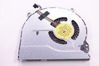 702746-001 Hp Cooling Fan 15-B142DX 15-B149CA 14-C010US