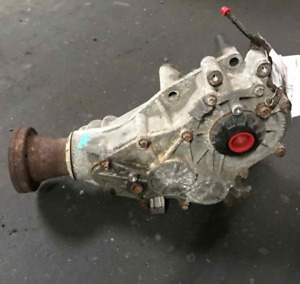 2004-2012 Ford Escape Transfer Case Assembly