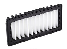 Air Filter Ryco A1738 for MITSUBISHI COLT RG 1.5 Ralliart TURBO
