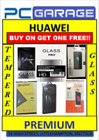 TEMPERED GLASS HALF GLUE SCREEN PROTECTOR, FOR HUAWEI P30 PRO/HUAWEI MATE 20 PRO