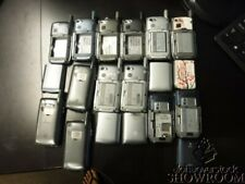 Lot of 13 - Used & Untested Palm Pda* (With Stylus) For Parts Or Repairs Only