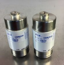 Eaton Cutler Hammer WL-35717F Vacuum interrupter  5E