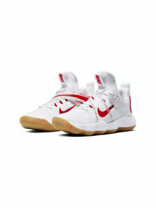 Nike Unisex Hyperset Volleyball Shoe