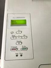 Brother HL-L8250CDN Standard Laser Printer