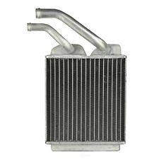 HVAC Heater Core Spectra 94788