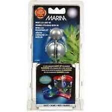 Hagen LED Aquarium Light Units