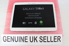NEW Samsung GT-P5200 Galaxy Tab 3 10.1 3G - Complete Front+LCD+Touchscreen