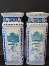 Decorative 1980-Now Date Range Oriental Porcelain & China