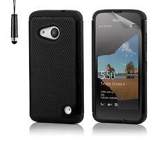 Cover e custodie Per Nokia Lumia 730 in silicone/gel/gomma per cellulari e palmari