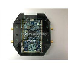 SDR Transceiver for Lime SDR Software Radio Replace USRP B210 BladeRF + ANT Set