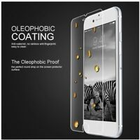 IPHONE 6s 7s ANTI SHATTER WORLDS BEST Tempered Glass Screen Protector .,/