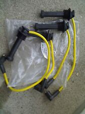 FORD FIESTA MK4,puma,Formula Power RACE PERFORMANCE LEADS