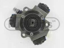 Fuel Parts Diesel Injection Pompe DP4520 Remplacement 612 070 00 01,6120700001