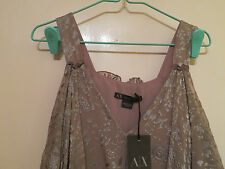 women's top /brand new with tag /  Armani Exchange / XS