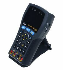 IDEAL 33-892 SecuriTEST PRO CCTV/Security Tester, 7 Essential CCTV Tools in 1