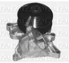 GENUINE FAI OE QUALITY NEW WATER PUMP WP6549 FOR BMW