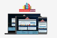 PHP-Script für Ihr Webprojekt: Newsletter mit Angebote, Events und Verlosungen