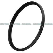 86mm Haze Ultra-Violet Filter Protector UV for Sigma 150-500mm f/5-6.3 DG Lens