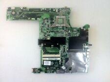 Combos de CPU y placa base de ordenador para HP