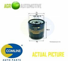 COMLINE ENGINE OIL FILTER OE REPLACEMENT EOF103