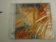 HEART OF DAVID GENISIS CD NEW 806745422424