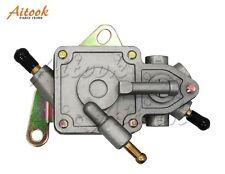 Fuel Pump For Polaris RZR 170 0454953 / 0454395 2009-2014