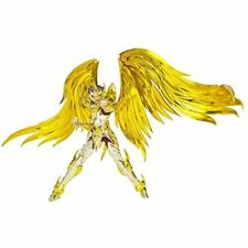 Saint Seiya Myth EX Sagittarius Aeolus (God Cloth) 180mm Action Figure Japan.