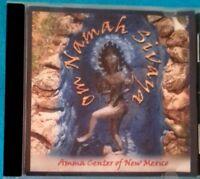 CD OMNAMAH SIVAYA AMMA CENTER OF NEW MEXICO  Ref 2183