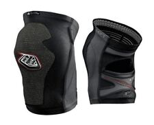 2015 Troy Lee Designs Kg5400 Protective Knee Guards Mountain Bike Downhill Pads Medium