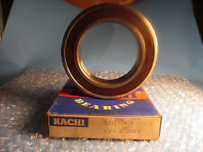 NACHI 6012 2NSE, Deep Groove Roller Bearing, (=2 SKF 6012 2RS JEM)