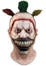 Twisty the Clown American Horror Story Latex Collectors Mask Fancy Dress