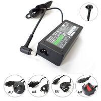 Original 19.5v AC Adapter for Sony Vaio pcg-61111l pcg-61112l pcg-6111l pcg-9g3m