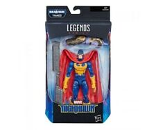 Marvel Legends Nighthawk (Thanos BAF)