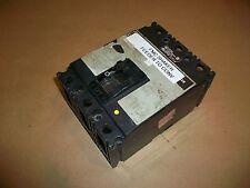 Square D Circuit Breaker Fhp36020 20 amp