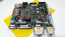 KUKA ESC-C13 SAFETY BOARD art nr 00-134-932 ROBOTER CONTROL