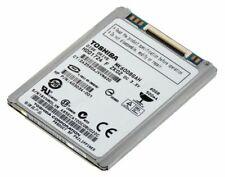 "Toshiba MK6008GAH 60GB Interne Festplatte 4200RPM 1,8"" Ultra ATA/100 ATA 6 ZIF"