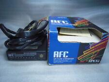 APEXi AFC Air flow converter A'PEXi
